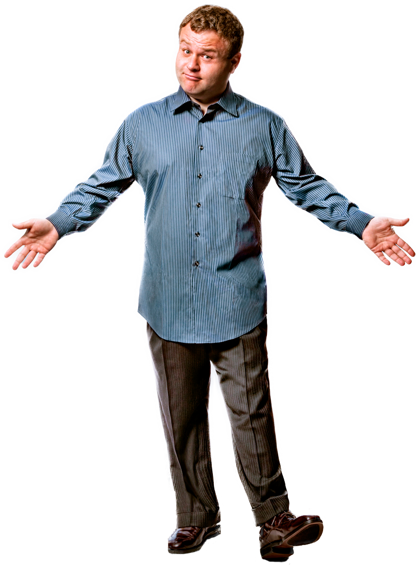 e222b56fe42 Official website of Frank Caliendo  Comedian